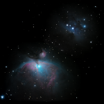 m42-m43_rs