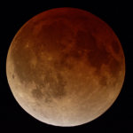 bloodMoon1_rs